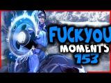 Dota 2 FY Moments 153