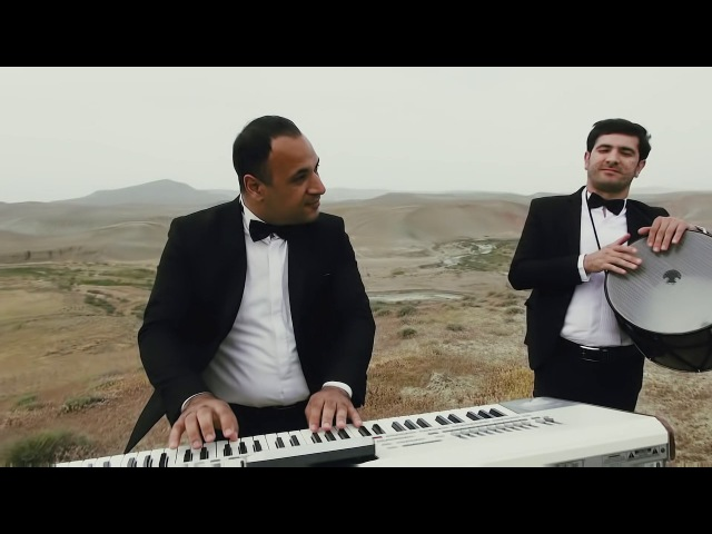 Rehman Cebrayilli Hind Ulduzu Paris Klip 2017 Yeni 0508588414 Aydin Aliyev Hind Ulduzu 2017 Yeni