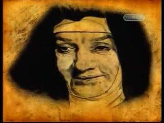 Мария Ленорман За 12 лет до казни Предсказания и пророчества Тайные знаки