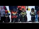 STRIDER Snow Cup 2017