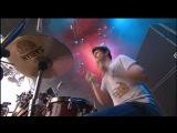 Babyshambles - In Love with a Feeling (Glastonbury 2005)