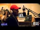 BeatGeeks Show - Splinta | Snowy | Kyeza (UGX)