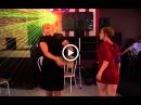 Band ODESSA Танцуй Россия Новые Клипы 2016