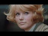 Снимай шляпу, когда целуешь ГДР, 1971 музыкальная комедия, советский дубляж