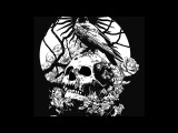 Doom-Metal.com the shroud is lifting...