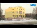 Черниговщина Корюковская громада станет децентрализационным раем Олег Земля