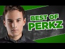 Best Of Perkz The Rising Legend Funny Montage