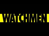 Watchmen - 19 - All That Is Good