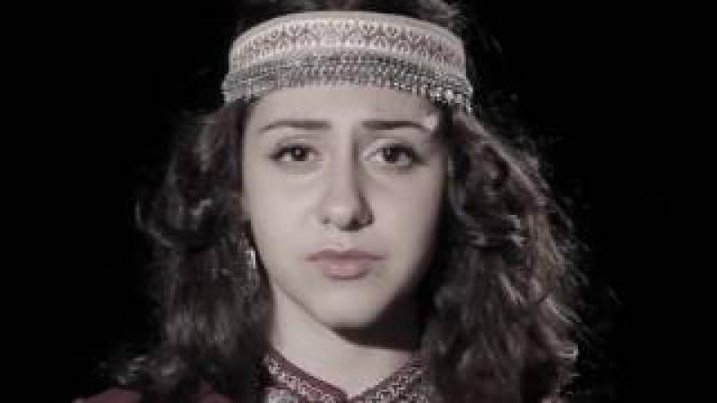 Elvira Markaryan-(RUSSIA)-AdanaTsovits Tsov contest 2014