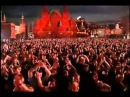 Paul McCartney - Hey Jude Live Red Square HQ