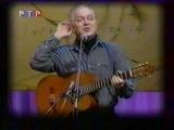 Сергей Никитин - Брич-мула.