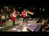 Nigel Kennedy and Richard Galliano - Medley