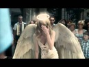 Axe Excite New Ad.HD..Even Angels Will Fall