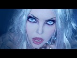 RED QUEEN - ASYPHYX - OFFICIAL VIDEO - IG @Elena Vladi