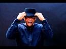 Ralf GUM feat Hugh Masekela With Her Hand Radio Edit