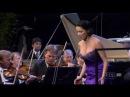 Anna Netrebko Mozart - Idomeneo - D'oreste, D'ajace, Mozart