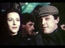 «Двое под одним зонтом», Одесская киностудия, 1983