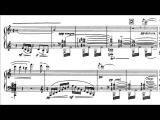 Benjamin Britten - Peter Grimes (1945)