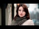 Buduschee sovershennoe film smotret online