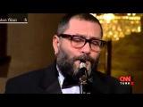 Taksim Trio Feat Halil Sezai - Ka
