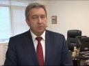 Коммунальщики задолжали ресурсовикам более двух с половиной миллиардов рублей