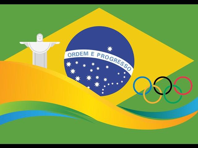 BreakingNews possibile insuccesso Olimpiadi Brasile 2016: a rischio Zika corruzione e terrorismo