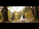 Artur &amp Nadiya - wedding day