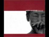 Sainkho Namtchylak - Creation Song
