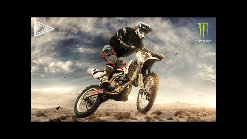 Top 10 Freestyle Motocross Best Tricks