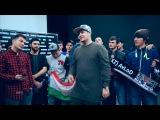 Battle RAP.TJ(Moscow) состав жюри Dorob-YAN's №2