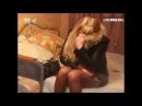 В Кемерове снова «накрыли» притон с проститутками