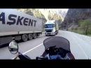 Modern Talking nostalgia - Vision Love Race. Kavkaz Travel fantasy magic road mix