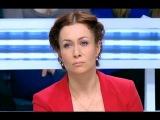 Я не вернусь! Психолог Наталия Ломоносова Говорить Україна
