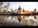 Песняры - Вологда HQ