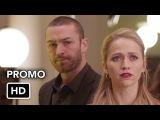 Quantico 2x15 Promo