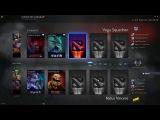 Na`Vi vs Vega bo1 Kiev Major 2017