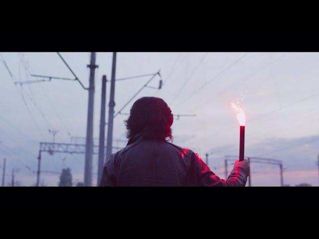 Плюшевый Бруклин feat Павло Зібров - Польська Залізниця Лова-Лова ( PKP -Polskie Koleje Państwowe)