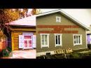Реконструкция частного дома. Часть 3. Заливка фундамента, монтаж стен