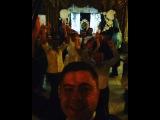 mz_sanych video