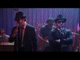 The Blues Brothers - Rawhide and Stand By Your Man