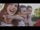 OneLife Video Presentation. The financial revolution [RU]