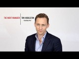 Emmy Quickie What Tom Hiddleston Knew The Night Manager Was Missing