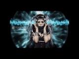 Communion After Dark - Dark Electro, Industrial, Gothic, EBM, Synthpop - May 27