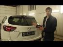 Тонировка стекол автомобиля своими руками 2016 учебное видео Нижний Новгород