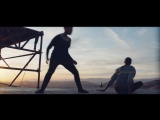 Cashmere Cat ft. Selena Gomez, Tory Lanez - Trust Nobody