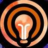 Лампа FM - Онлайн радио