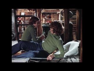 Приключения Электроника 1 Серия (1979)