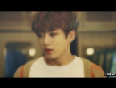 Jungkook Faded attention to all editors!