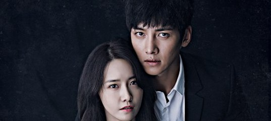 Korean drama and movies download vk the k2 episode 8 thek2 koreandrama savemovies download movies and film voltagebd Image collections
