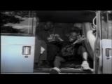 Maestro Fresh-Wes Feat. Showbiz - Fine Tune Da Mic